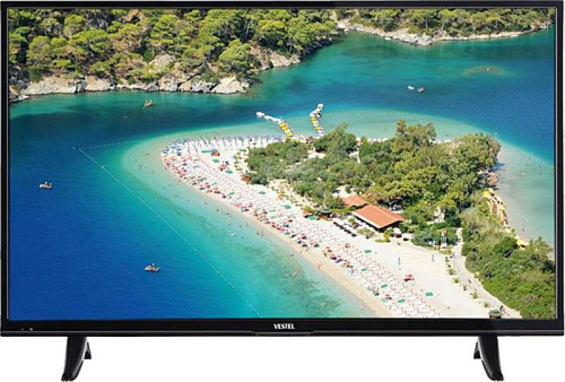 vestel 55fb7300 full hd 55inch 140 ekran uydu alıcılı smart led televizyon yorumları