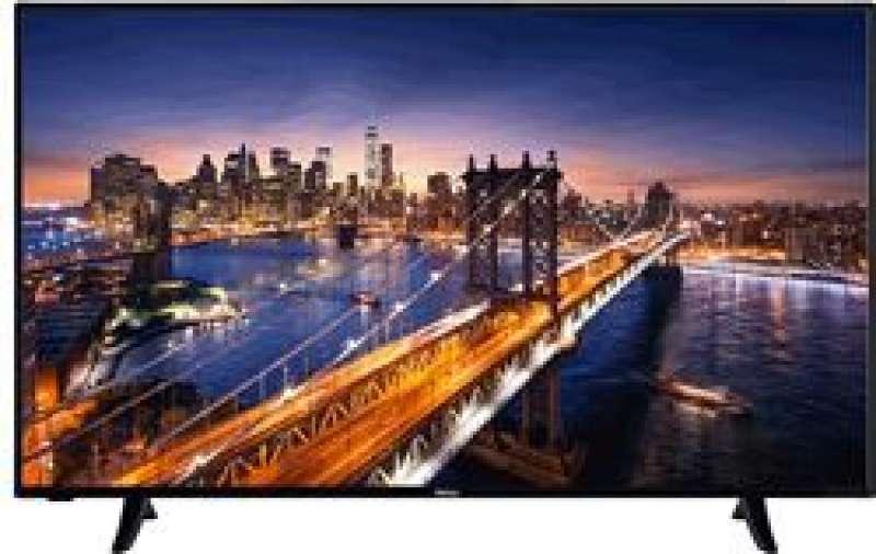 regal 55r7540u 4k ultra hd 55inch 140 ekran uydu alıcılı smart led televizyon yorumları