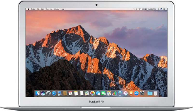 macbook air mqd32tu/a i5-5350u 8 gb 128 gb ssd hd graphics 6000 13.3inch notebook yorumları