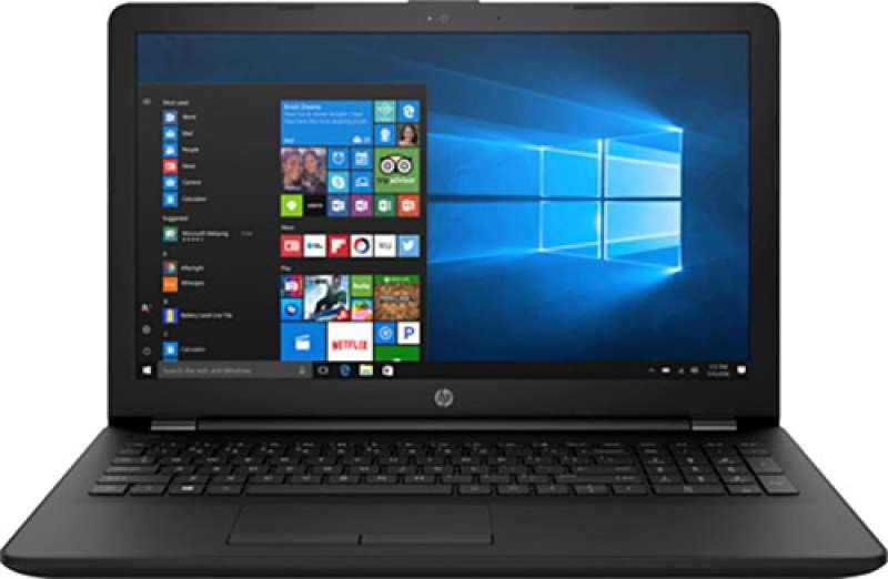 hp 15-ra013nt 3qt54ea n3060 4 gb 500 gb hd graphics 15.6inch notebook yorumları