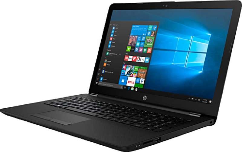 hp 15-bs154nt 4ul32ea i3-5005u 4 gb 128 gb ssd hd graphics 5500 15.6inch notebook yorumları