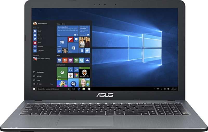 asus x540ub-go356t i5-8250u 4 gb 1 tb mx110 15.6inch notebook yorumları