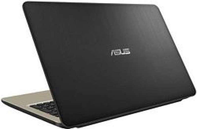 asus vivobook x540ma-go072 n4000 4 gb 500 gb hd graphics 15.6inch notebook yorumları