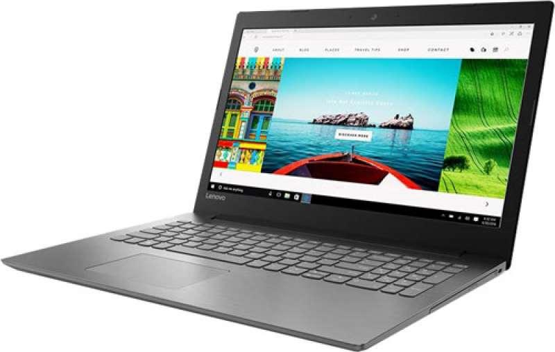 lenovo idepad 320 80xh003btx i3-6006u 4 gb 1 tb 920mx 15.6inch notebook yorumları