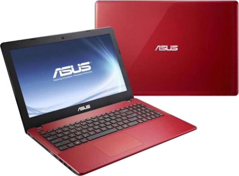 asus x540up-go059t i5-7200u 8 gb 1 tb r5 m420 15.6inch notebook yorumları