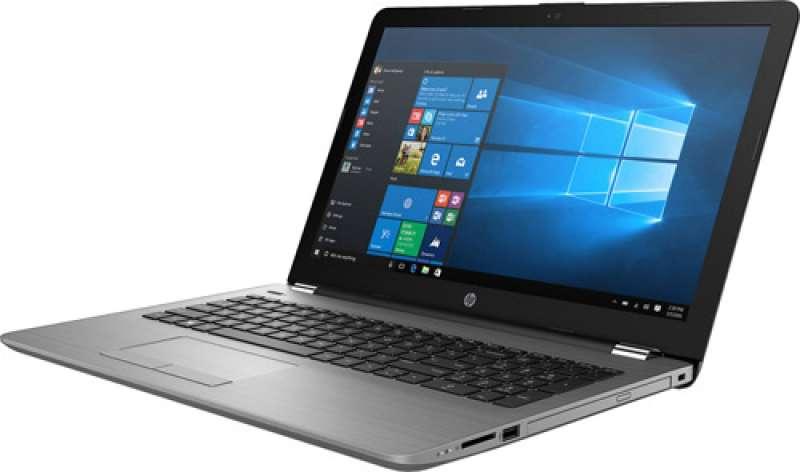 hp 250 g6 3qm21ea i3-7020u 4 gb 500 gb hd graphics 620 15.6inch notebook yorumları