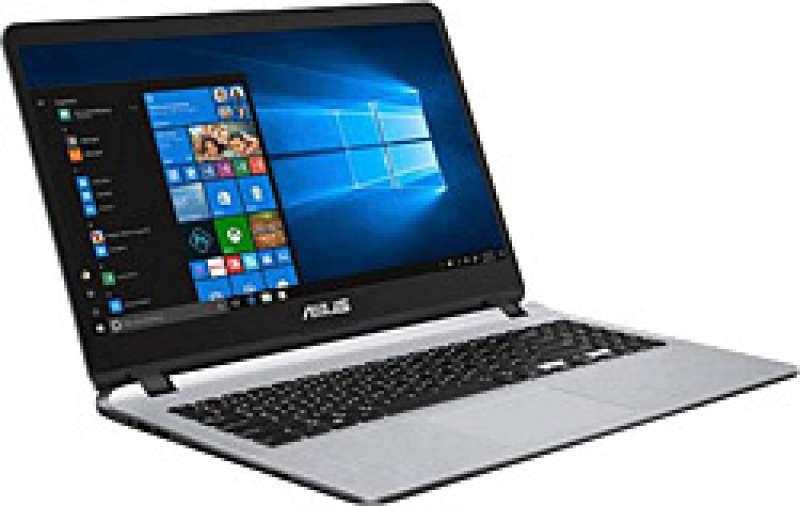 asus x507ma-br001t n4000 4 gb 500 gb uhd graphics 600 15.6inch notebook yorumları