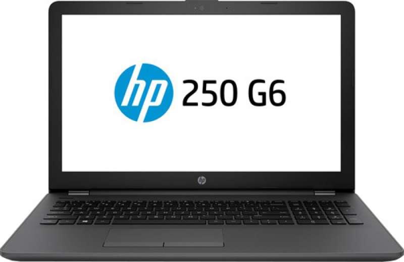 hp 250 g6 3qm27ea i3-7020u 4 gb 500 gb radeon 520 15.6inch notebook yorumları