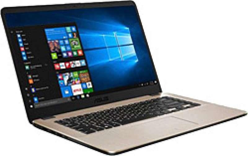 asus x505bp-ej219t a9-9425 4 gb 1 tb radeon r5 m420 15.6inch notebook yorumları