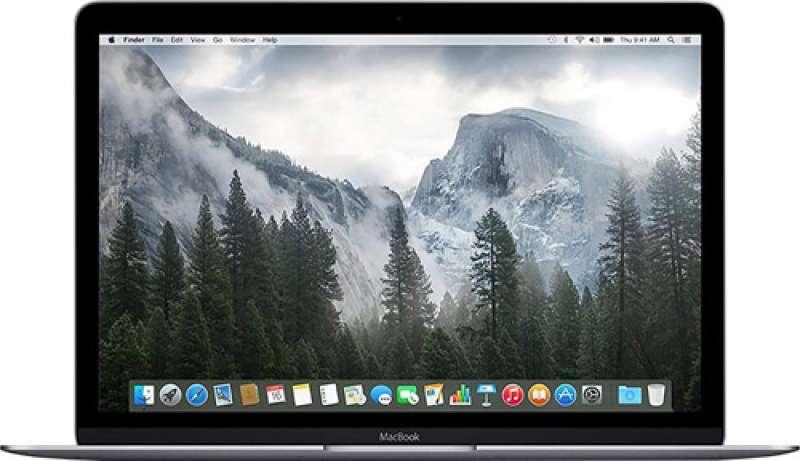 macbook air i5-8210y 8 gb 128 gb ssd uhd graphics 617 13.3inch mrea2tu/a notebook yorumları