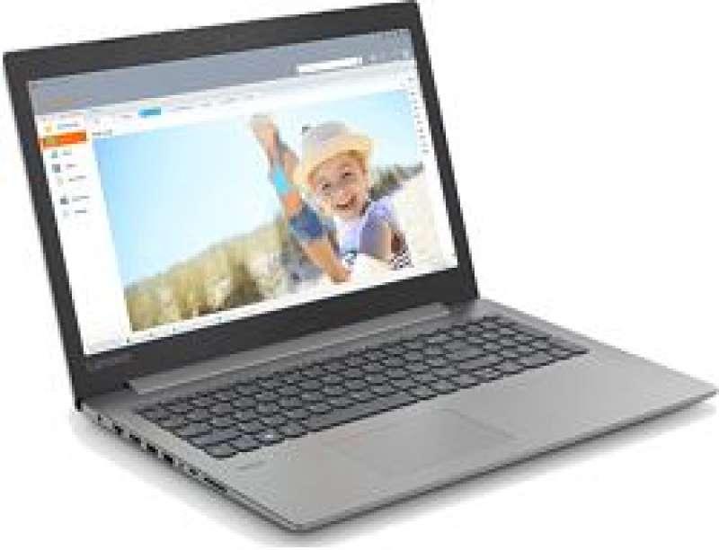 lenovo ideapad 330 amd ryzen 3 2200u 8gb 1tb laptop yorumları