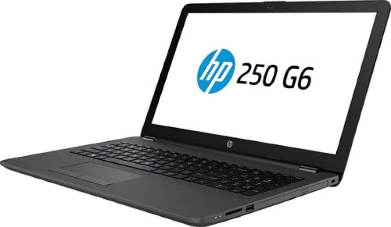 hp 250 g6 3vk10es İ5-7200u 4 gb 500 gb radeon 520 15.6inch notebook yorumları