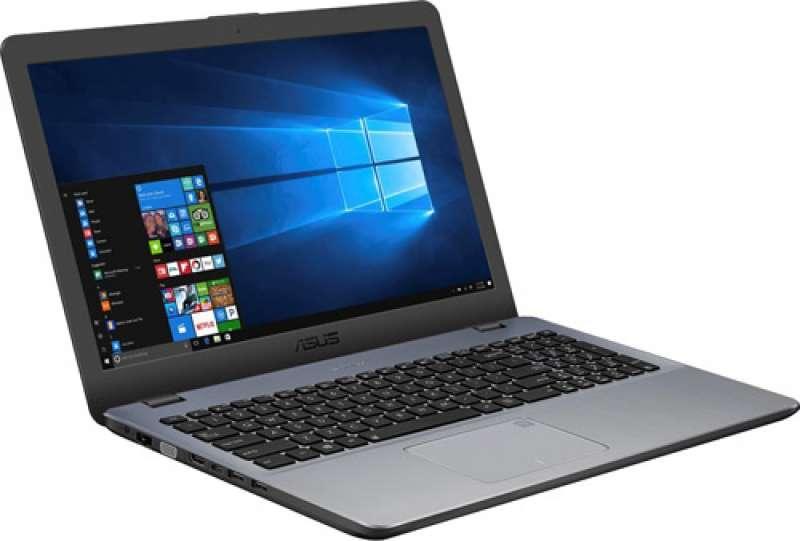 asus vivobook x542ur-gq438t i5-8250u 8 gb 1 tb 930mx 15.6inch notebook yorumları