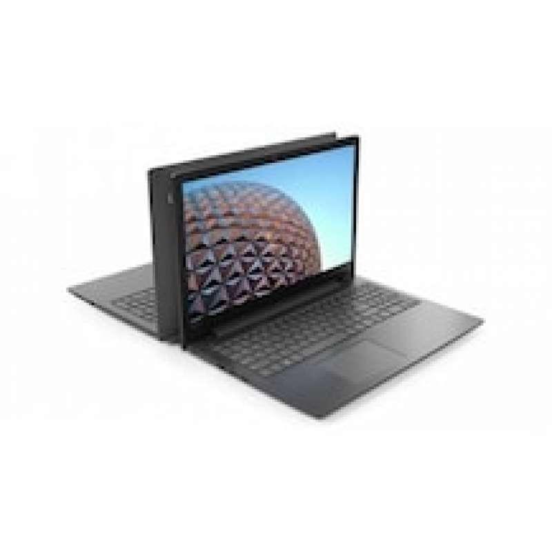 lenovo v130 81hn00eltxd i5-7200u 8 gb 240 gb ssd radeon 530 15.6inch full hd notebook yorumları