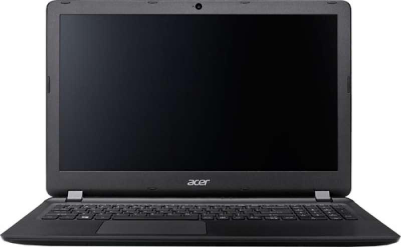 acer es1-572-3576 nx.gd0ey.003 i3-6006u 4 gb 500 gb hd graphics 520 15.6inch notebook yorumları