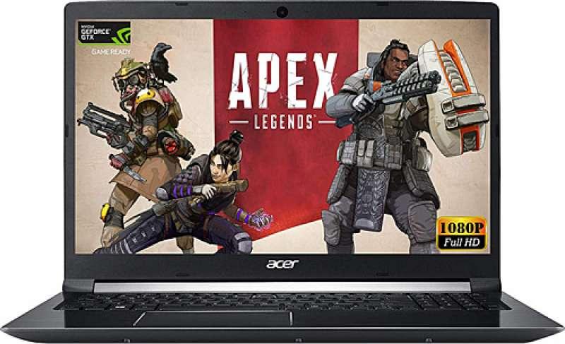 acer a715-52g nh.gxcey.004 i5-8300h 8 gb 1 tb gtx 1050 ti 15.6inch full hd notebook yorumları