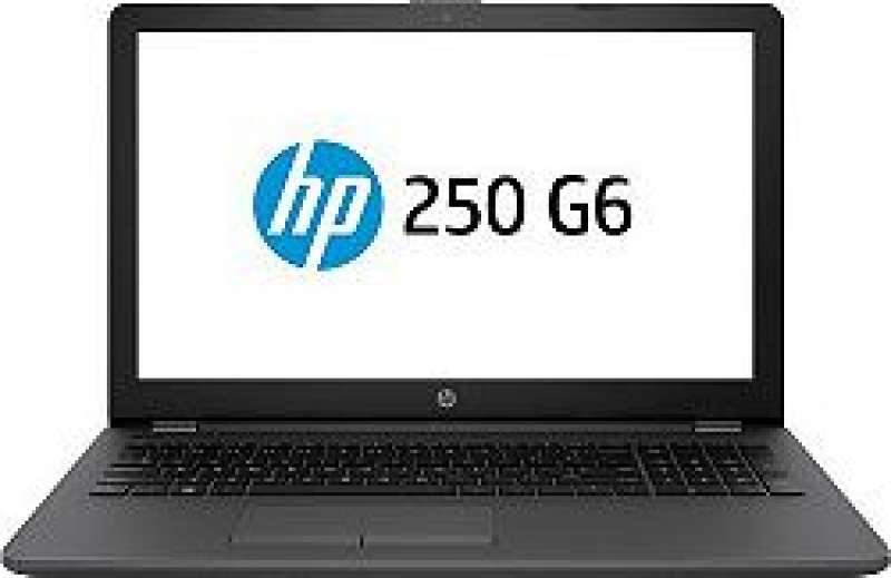 hp 250 g6 3qm26ea i3-7020u 4 gb 500 gb radeon 520 15.6inch notebook yorumları