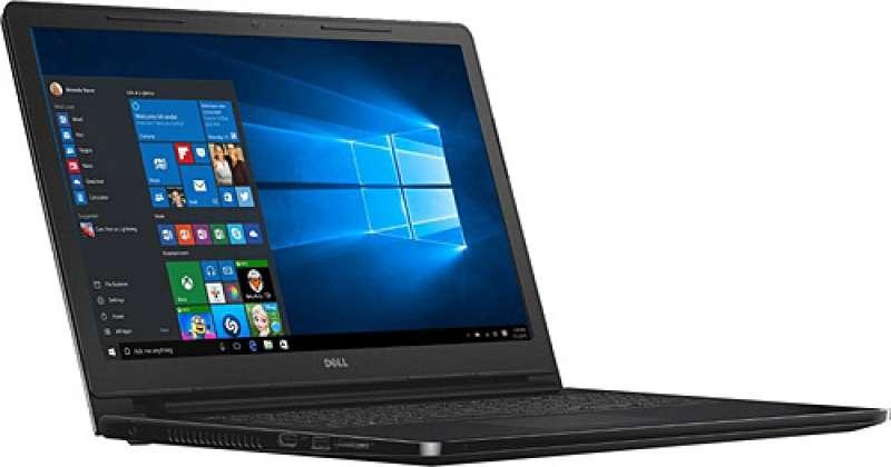 dell inspiron 3573-bn4000f45c n4000 4 gb 500 gb hd graphics 15.6inch notebook yorumları