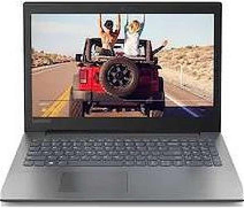 lenovo ideapad ip330 81d20069tx ryzen 5 2500u 8 gb 1 tb radeon 540 15.6inch notebook yorumları