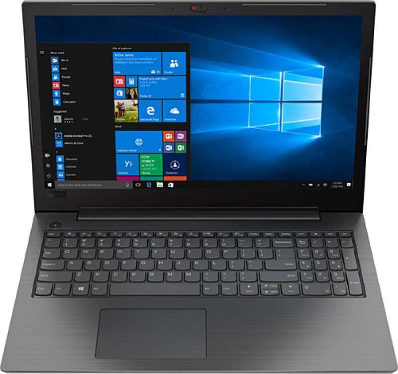 lenovo v130 81hn00eltx i5-7200u 4 gb 1 tb radeon 530 15.6inch full hd notebook yorumları