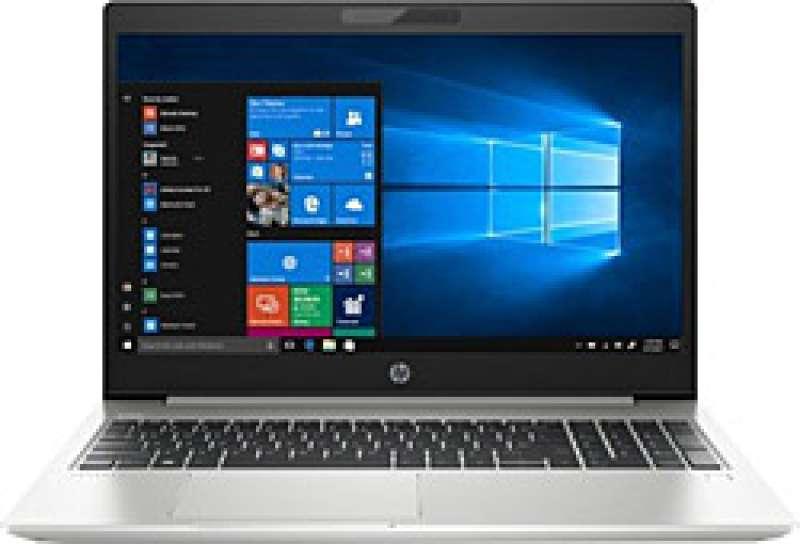 hp probook 450 g6 6mq73ea i5-8265u 8 gb 256 gb ssd mx130 15.6inch full hd notebook yorumları