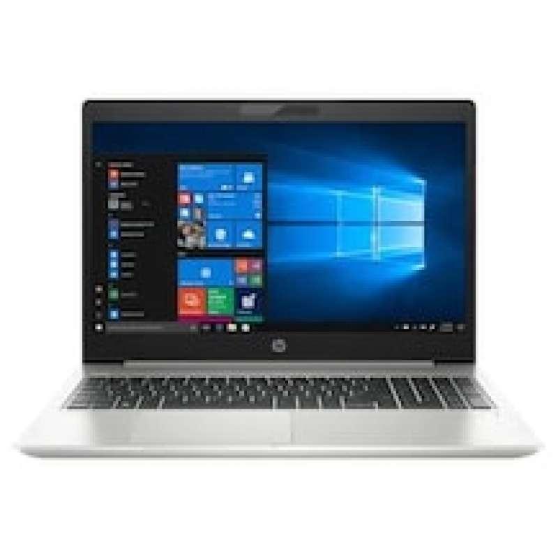 hp probook 450 g6 6mp57es i5-8265u 8 gb 256 gb ssd 930mx 15.6inch full hd notebook yorumları