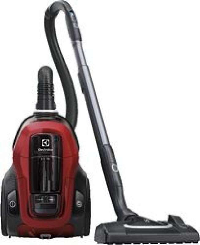 electrolux pure c9 pc91-4rrt 650 w toz torbasız süpürge yorumları