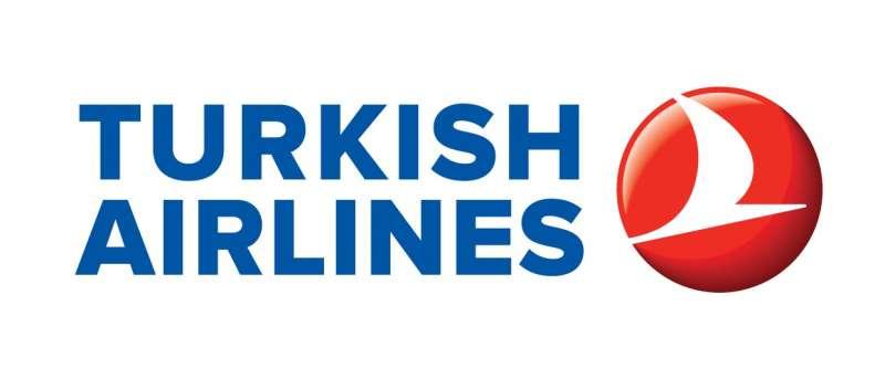 turkish airlines  yorumları