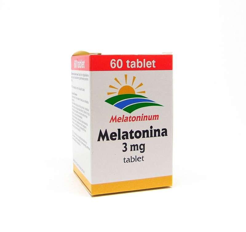 melatonina  yorumları