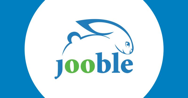 tr.jooble.org  yorumları