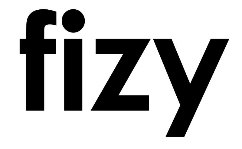 fizy.com yorumları