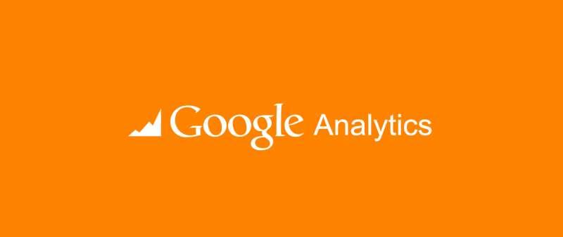 Google analytics yorumları