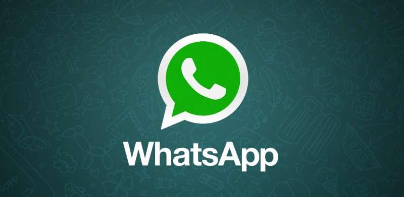 whatsapp yorumları