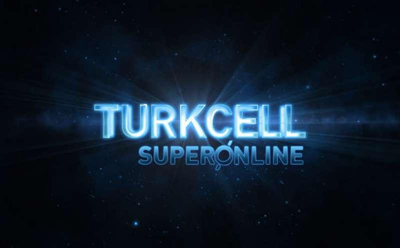 turkcell superonline fibernet yorumları