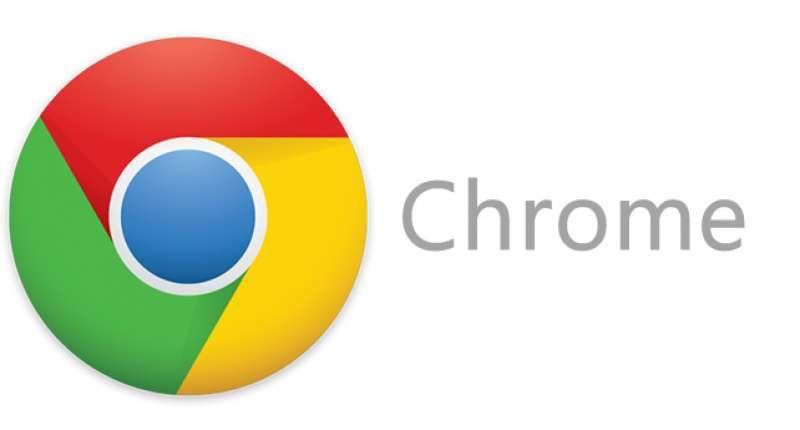 chrome browser yorumları