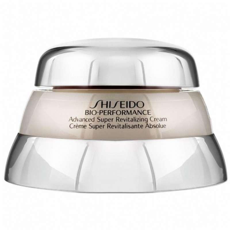 Shiseido bio performance yorumları