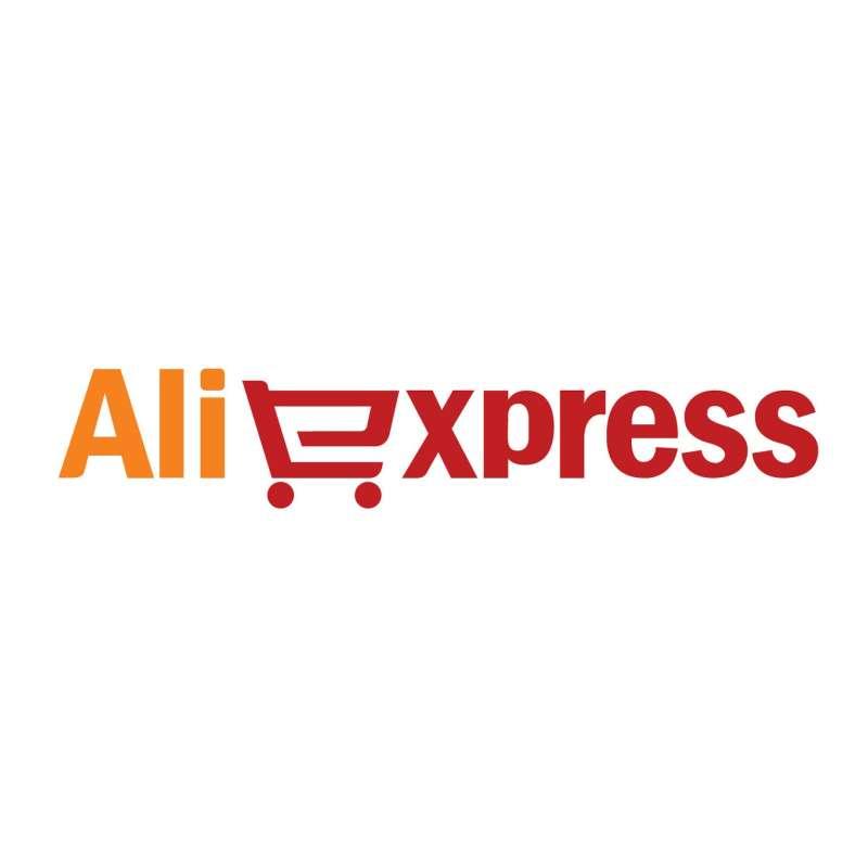 Aliexpress yorumları