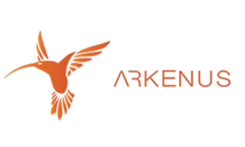 arkenus yorumları