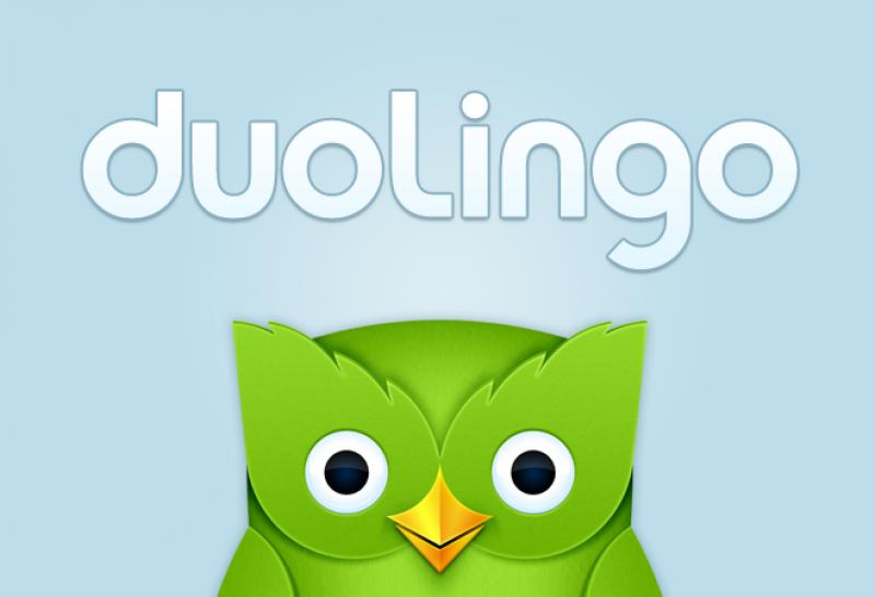 duolingo.com yorumları