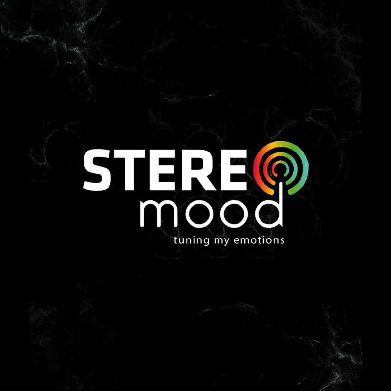stereomood.com yorumları