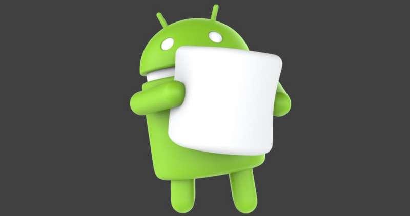 android 6.0 marshmallow yorumları