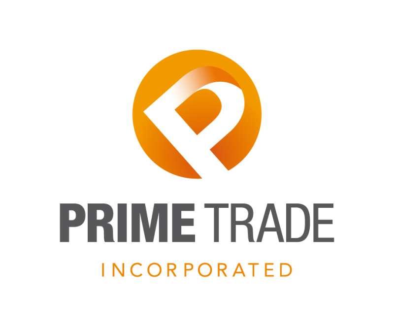 prime trade yorumları