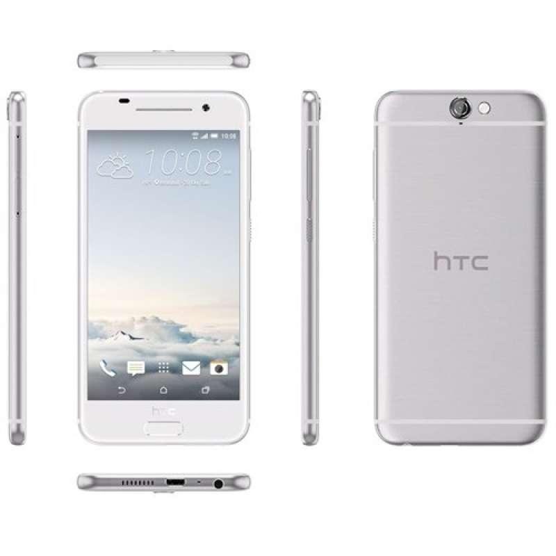 HTC One A9 yorumları