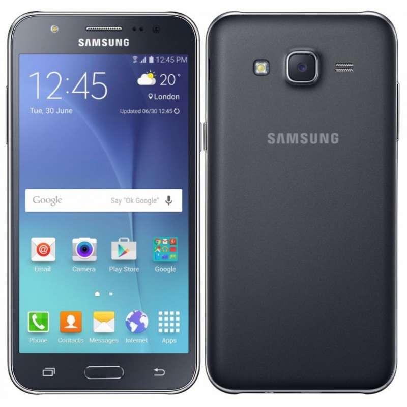 Samsung Galaxy J5 J500H yorumları