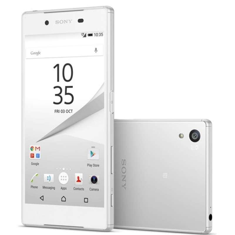 Sony Z5 yorumları