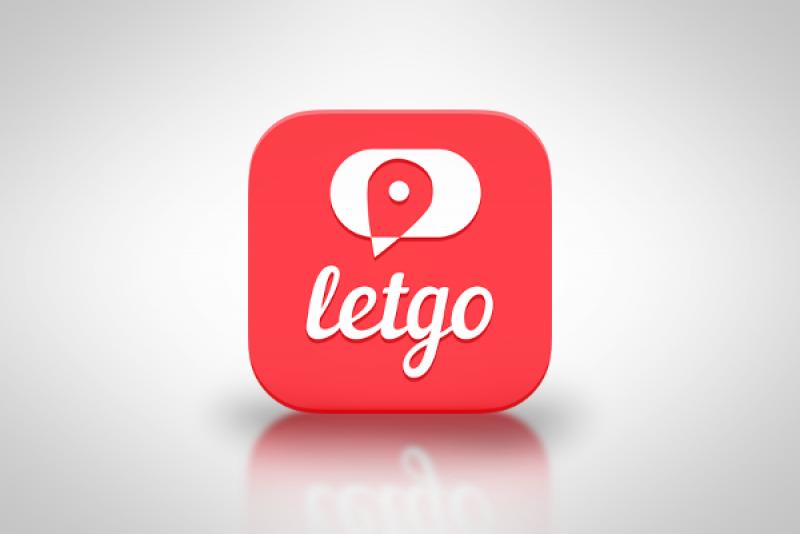 letgo yorumları