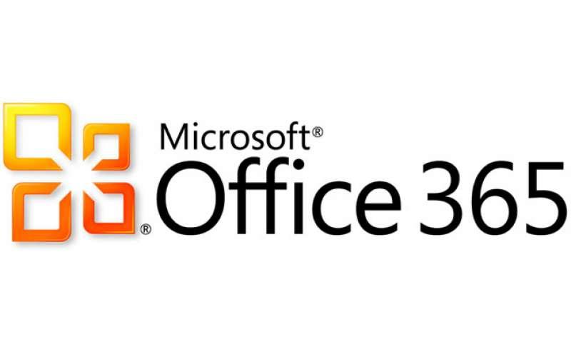 office 365 yorumları