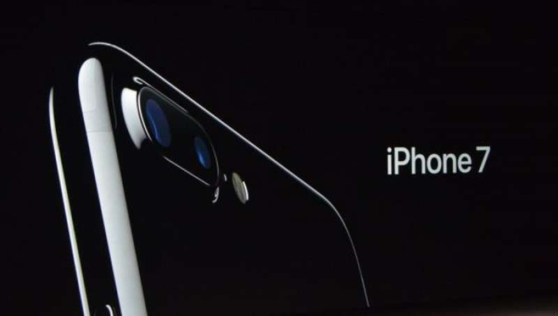 Apple Iphone 7 yorumları