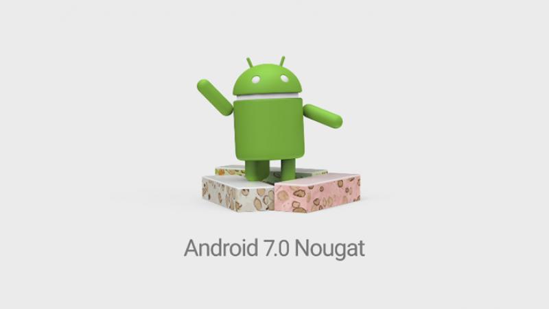 Android 7.0 Nougat yorumları