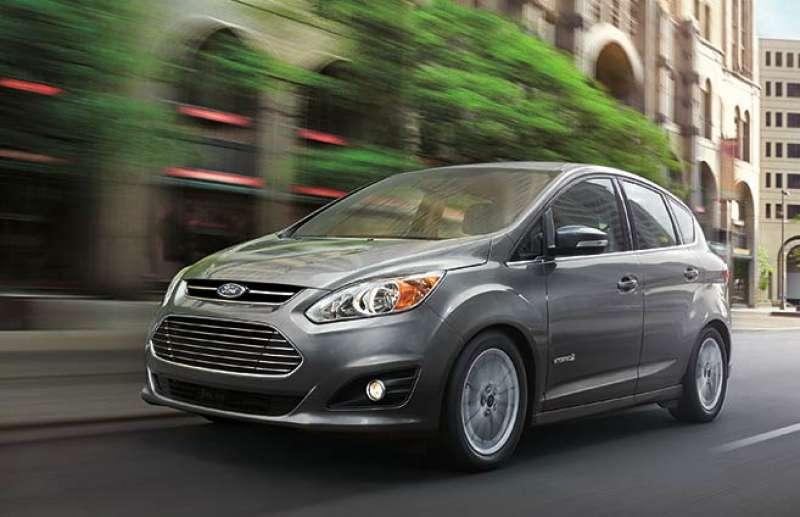 Ford C Max Fiyat Yorum Ve Incelemeleri Kullananlar Com